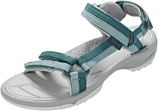 TEVA Terra Fi Lite W dames sandaal